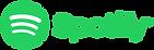 logo_spotify_onlight.png