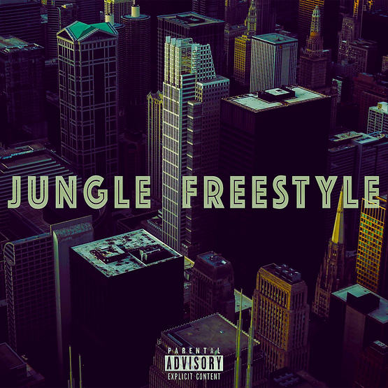 Jungle Freestyle Cover Art.png