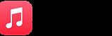 logo_applemusic_onlight.png