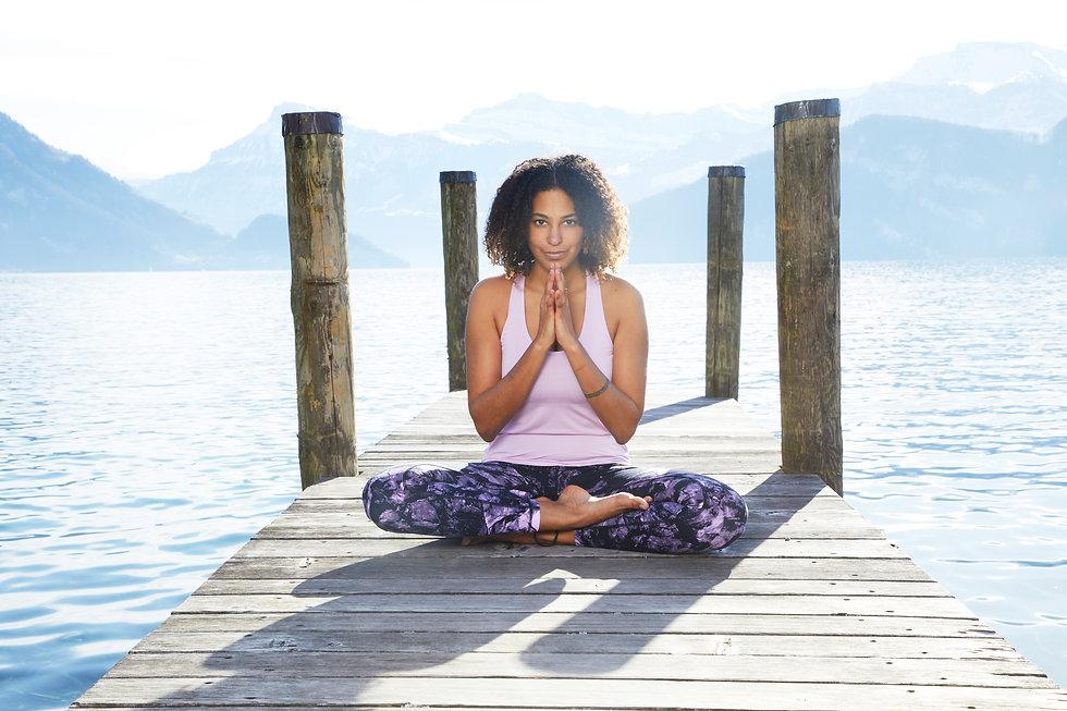 Yoga_Weggis 50.jpg