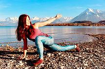 ClaudiaEvaReinig_yoga.jpeg