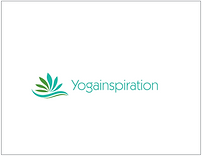 Yogainspiration.png