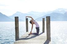 Yoga_Weggis 21.jpg