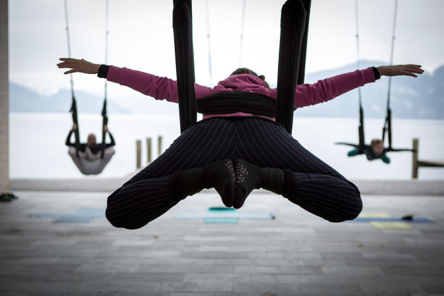 Yoga meets Weggis-29.jpg