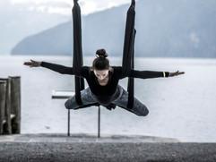 Yoga meets Weggis-13.jpg
