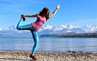 Claudia_Eva_Reinig_Yogainspiration_7.jpg