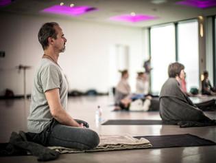 Yoga meets Weggis-17.jpg