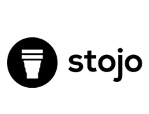 Stojo_edited.jpg