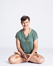 Heidi Aemisegger - 2020.03.18_Jivamukti_