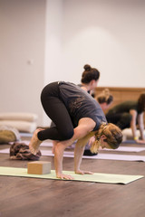 yogameet-ginaheld-770A9712.jpg