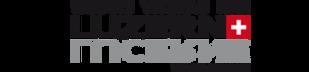 wvr_logo.png