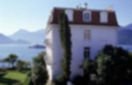 Seminar-Hotel Rigi am See 1.jpg
