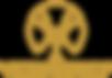 Logo_Vitznau_FINAL_G.png