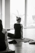 yogameet-ginaheld-770A9934.jpg