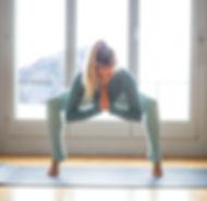 yoga-770A0604.jpg