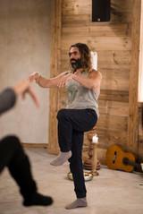 yogameet-ginaheld-770A9865.jpg