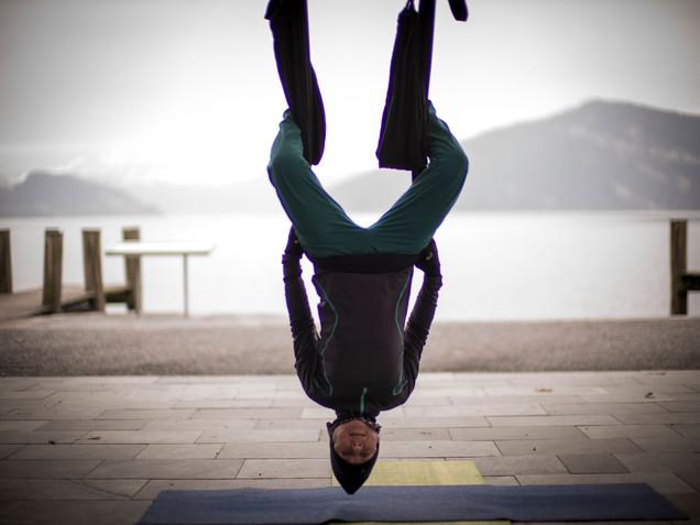 Yoga meets Weggis-26.jpg