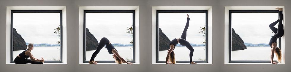 all-yoga-fenster-v2-kl.jpg