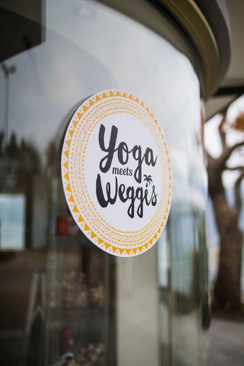 yogameet-ginaheld-770A9681.jpg