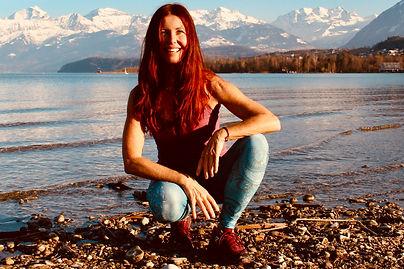 Yoga Wochenende_Claudia Eva Reinig.jpeg