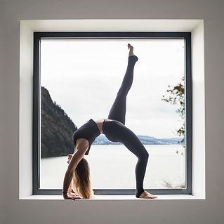 yoga-fenster-03-v2.jpg