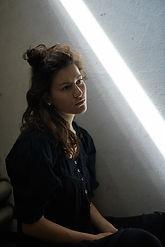 Antonia Gasser.jpg