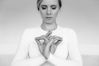 yoga_posen_47.jpg