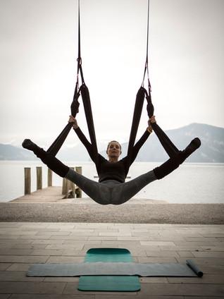 Yoga meets Weggis-25.jpg