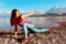 Claudia_Eva_Reinig_Yogainspiration_1.jpg