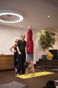 yogameet-ginaheld-770A9702.jpg