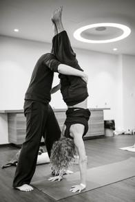 yogameet-ginaheld-770A9773.jpg