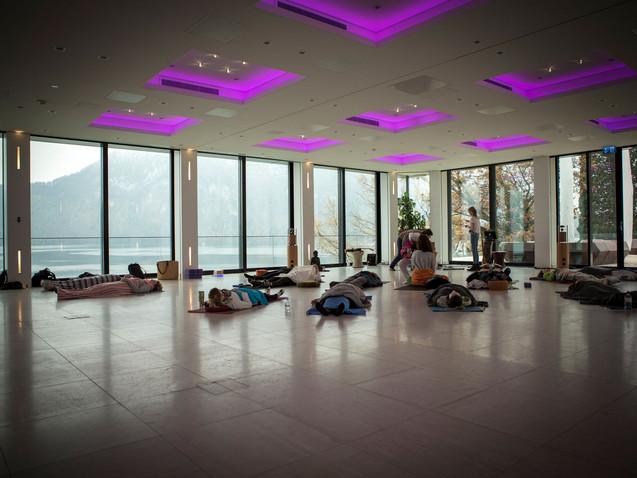 Yoga meets Weggis-21.jpg