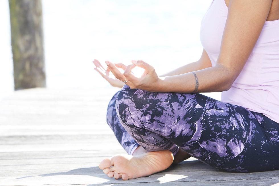 Yoga_Weggis 60.jpg