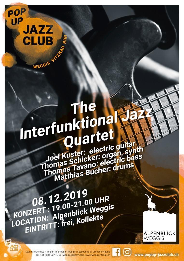 Plakat_Pop Up Jazz Club_alpenblick_A3.jp