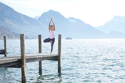 Yoga_Weggis 20.jpg