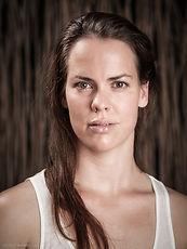 Chantal - Chantal Hauser.jpg