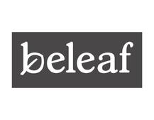 beleaf