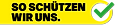BAG_schuetzen.png