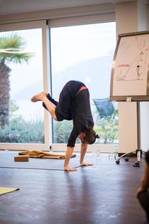 yogameet-ginaheld-770A9724.jpg