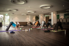 Yoga meets Weggis-30.jpg