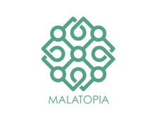 Mala_Topia_edited.jpg