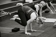 yogameet-ginaheld-770A9709.jpg
