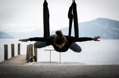 Yoga meets Weggis-28.jpg