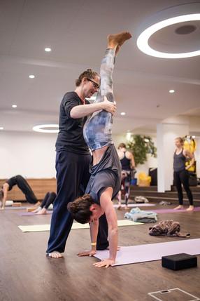 yogameet-ginaheld-770A9786.jpg