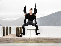 Yoga meets Weggis-12.jpg