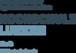 Logo-Musik-Farbig-EPS (2).png