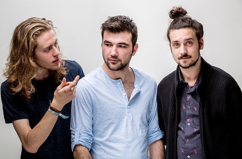 Lyft Trio.jpg