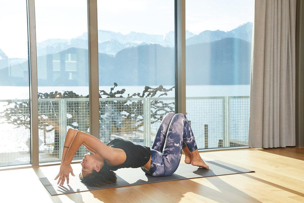 Yoga_Weggis 11.jpg