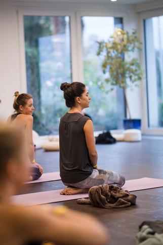 yogameet-ginaheld-770A9744.jpg