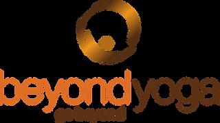 2_Beyond_Yoga_LOGO.png